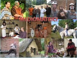 http://mediomatrici.gaulois.over-blog.com/