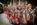 Grands Jeux romains Nîmes 2014 - La legio VI Victrix