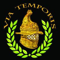 LOGO VIA TEMPORIS