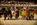 SPECTACLSpectacle romain Guerriers et gladiateurs - Arènes de MourièsES MOURIES