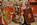 Spectacle romain Guerriers et gladiateurs - Arènes de Mouries